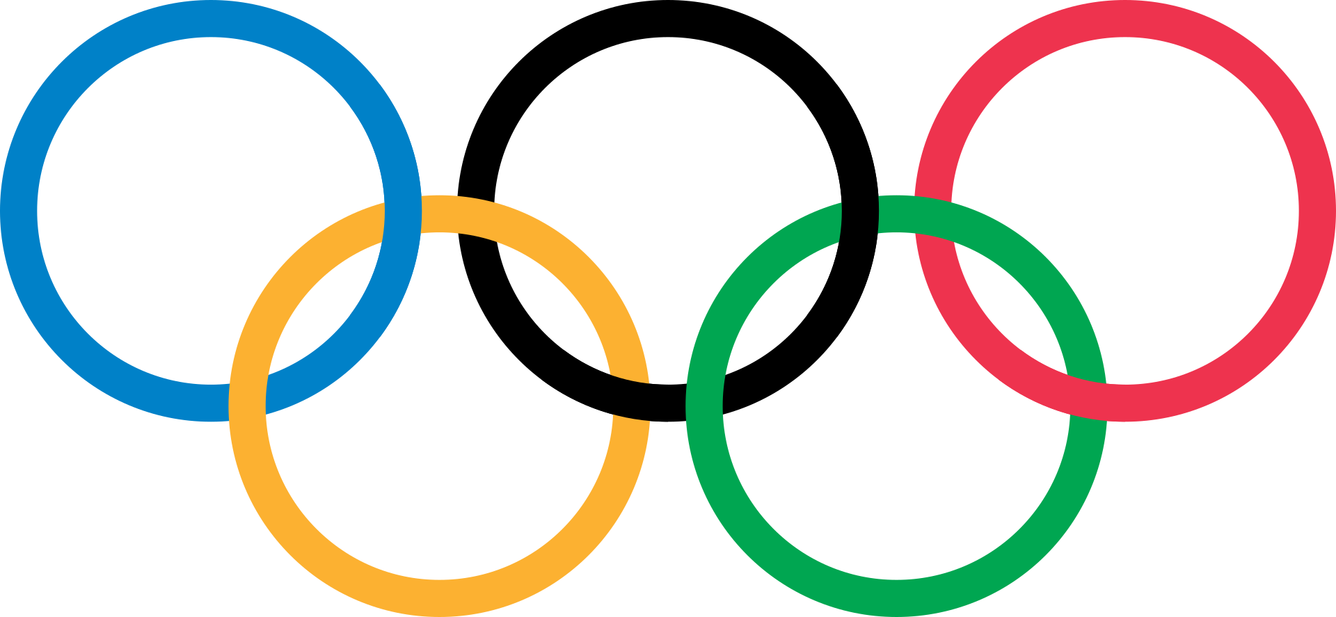Canada at the 2020 Olympic Summer Games