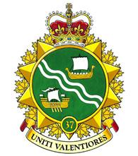 37 Canadian Brigade Group (37 CBG)