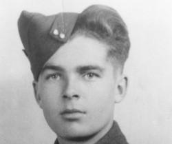 Charles Bouchard (Source primaire)