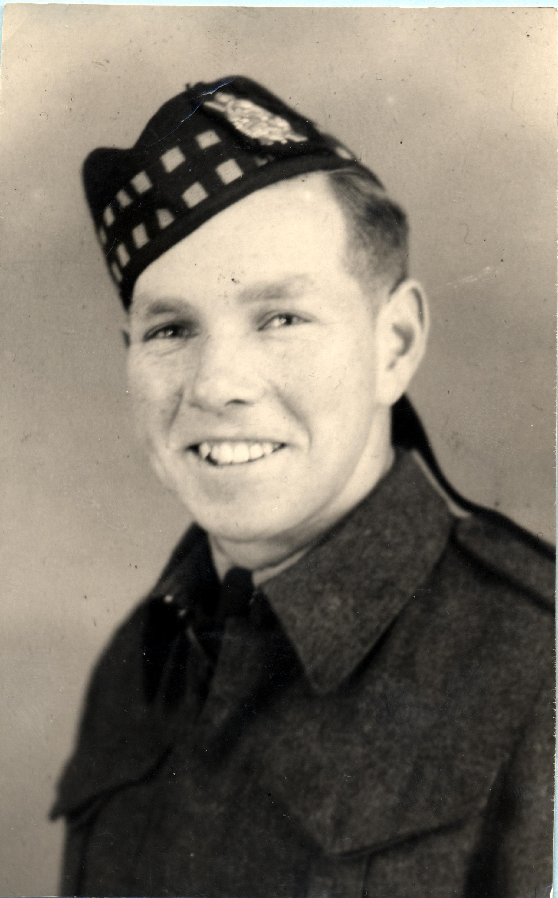 Doug Vidler (Source primaire)