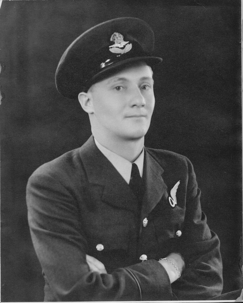 Harold Bronson (Primary Source)