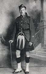 Harold H. Simpson (Primary Source)