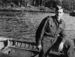 Murray Hyman Kirsh (Source primaire)