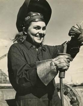 Dorothy Lutz