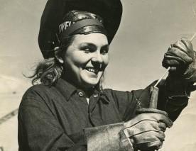 Dorothy Lutz (Source primaire)