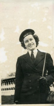 Sheila Whitton