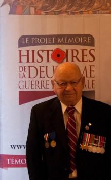 Joseph Adélard Thibault
