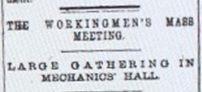 Hamilton Spectator, 1872