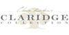 Claridge Collection