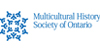 Multicultural History Society of Ontario