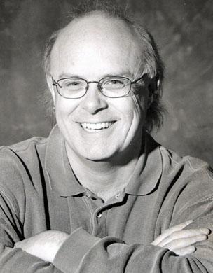 Michael J. Baker