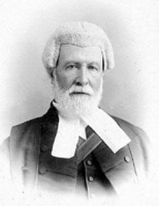 McCreight, John Foster