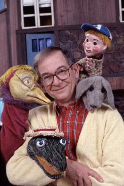 Coombs, Ernie