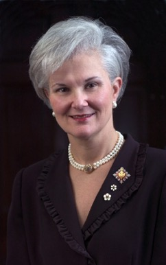 Myra A. Freeman