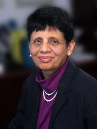 Veena Rawat
