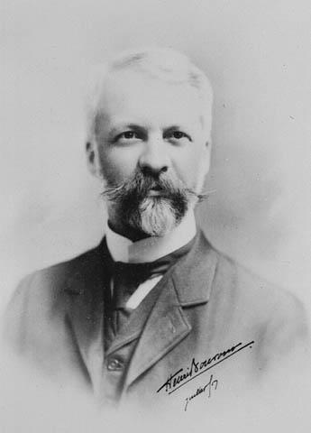 Henri Bourassa, 1917