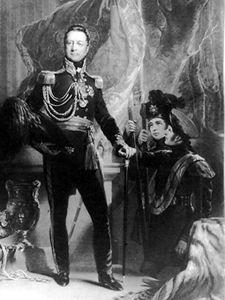 Dalhousie, George, Earl of