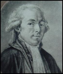 Joseph-Geneviève de Puisaye