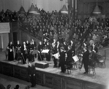 Boyd Neel Orchestra