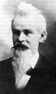 Daniel O'Donoghue