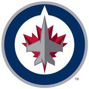 Winnipeg Jets, logo