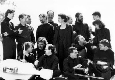 Nouvel Ensemble Moderne, Le