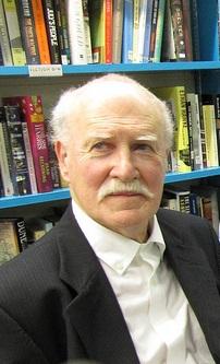Lionel Kearns