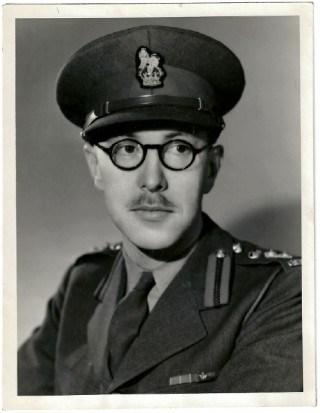 Ernest Adolphe Côté