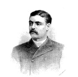 E.J. Lennox