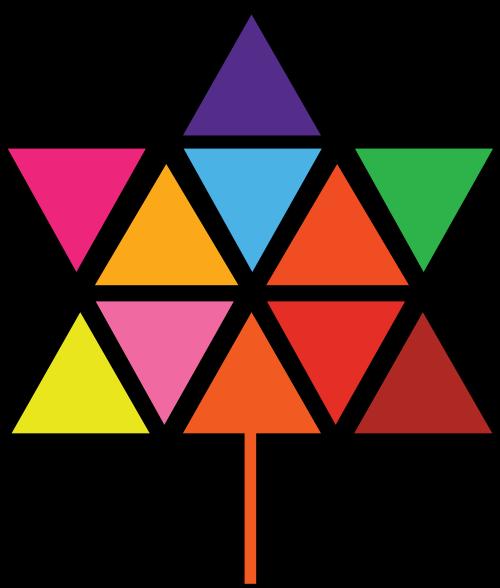 Canada 1967 Centennial Logo