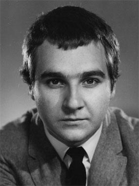 Heath Lamberts, actor