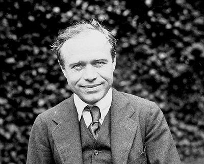 Aitken, William Maxwell