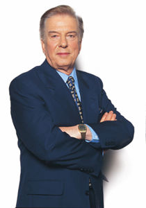 Robertson, Lloyd