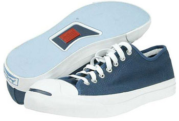 ""\Jack Purcell""""Shoes""""""""""""""350|236|?|en|2|d0e94bc0073846febc1d2a298efdc484|False|UNLIKELY|0.2988252341747284