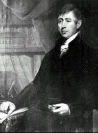 Uniacke, Richard John