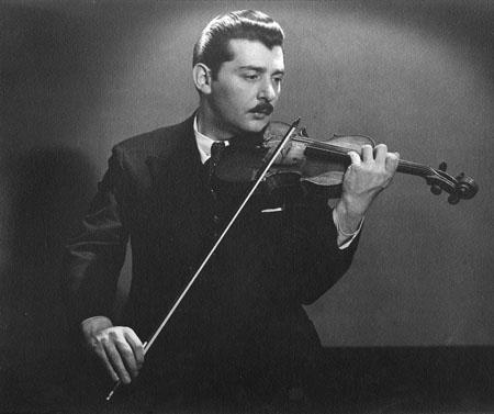 Adolph Koldofsky