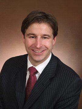 Shawn Graham, politician