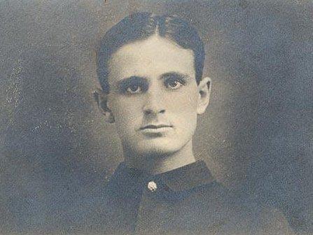 Olivar Asselin, 1899