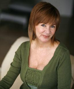 McGrath, Debra