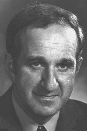 Pierre Laporte (1921-1970)