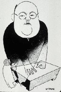 Lapointe, Ernest