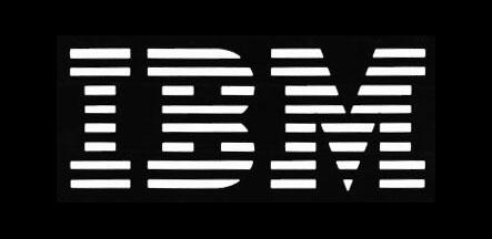 IBM Celebrates 100 Years