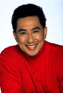 Chang, Simon