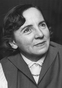 Sophie-Carmen Eckhardt-Gramatté