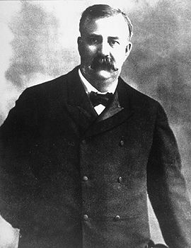 Roblin, Sir Rodmond Palen