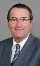 Jean Lapierre