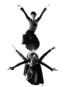 Ballet Jн_rgen