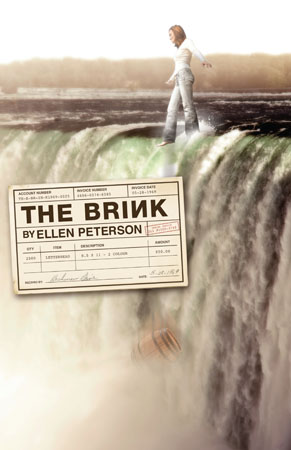 <I>The Brink</I>
