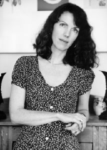 Urquhart, Jane