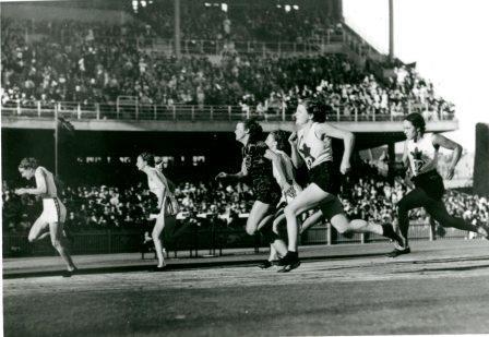 1938 British Empire Games